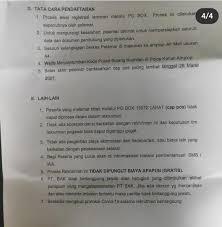 Posted on 9 april 2021. Loker 10 Posisi Pt Bukit Asam Kreatif Maret 2021 Sumsel Loker