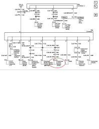 c6 corvette wiring diagrams dolgular com Corvette C6 Logo c6 corvette wiring diagrams dolgular