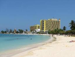 Mallards Beach is located in the middle of Ocho Rios so its a convenient option if youre interested in exploring downtown Ocho Rios. & Ocho Rios Beaches Cheerinfomania.Com