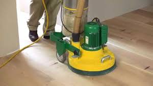 lagler trio three disc floor sanding machine city floor supply you