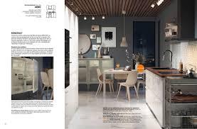 Les 26 Décent Rendez Vous Cuisine Ikea Martadusseldorp