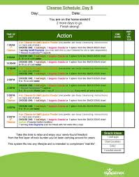 9 Day Nutritional Cleansing Guide Pdf Free Download