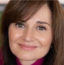 Caroline Connor - Free Therapists for Bushfire Survivors