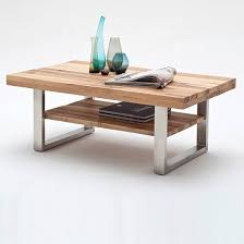 stylish coffee tables reclaimed wood