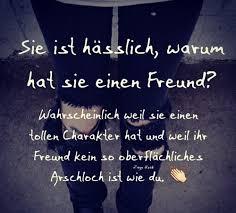 Deutsche Sprüche Shared By Andjela Spc On We Heart It