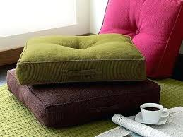 decorating with floor pillows. Floor Pillows Ikea Pillow Ideas Cushions Australia . Decorating With W