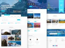 Free Website Templates Html5 Gorgeous Top 28 Free Responsive Website Templates Of 28
