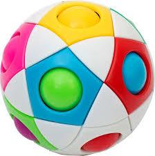 <b>Popular Playthings Головоломка Орбо</b> — купить в интернет ...