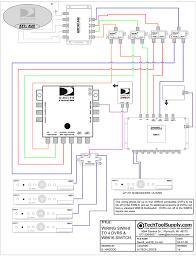 diagram swm8 wb616 d1 direct tv lnb and receiver wiring diagram new direct tv lnb and receiver wiring diagram