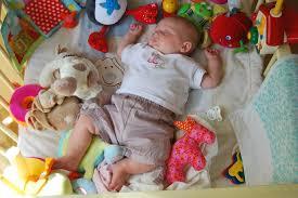 Resultado de imagen de relajacion bebes