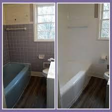 k b tub restoration home remodeling get e 15 photos contractors 4904 16th ct phenix city al phone number yelp