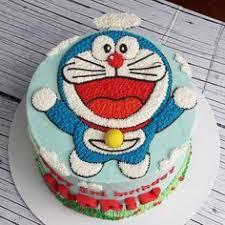 15 Best Doraemon Cake Images Doraemon Cake Birthday Cakes