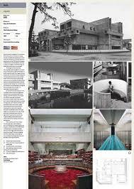 9780714857060 20th c architecture picture 2