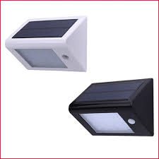 bright solar outdoor lights how to lighting outdoor solar lamp post canada rethink outdoor led