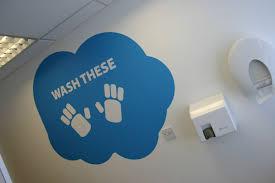 school bathrooms signs. Bathroom Signage School Bathrooms Signs