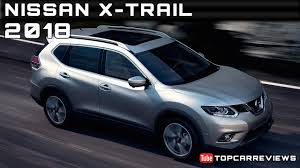 2018 nissan xterra interior. brilliant nissan 2018 nissan xtrail review rendered price specs release date intended nissan xterra interior