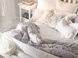 82 most ace pottery barn duvet covers flannel cover white queen linen comforter ikea bedding twin c bedroom using for gorgeous decoration ideas size