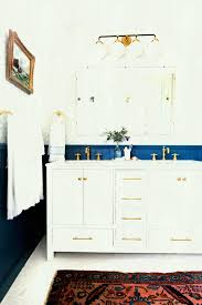 b and q bathroom design. bathroom top b q mirrors good home design beautiful best colors for bathrooms amp decorate ideas gallery and