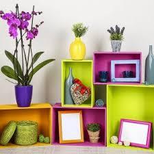 office decorating items. Modren Items Large 640x518 Cheap Home Office Decorating Ideas Throughout Items M