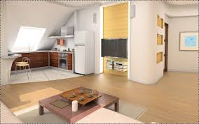 Small Picture Home Design Plans 3d3d Isometric Views Of Small House Plans Kerala