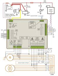 dg6000 wiring diagram wiring diagram north star burshless generator wiring diagram fe wiring diagramsnorthstar generator wiring diagram inspirationa north star brushless