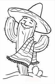 Small Picture Get This Monkey Coloring Pages Printable 70317