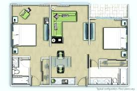 room layout app apple planning mac android furniture apartment building floor plans astounding home improvement magnificent best room planning app