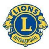 Resultado de imagem para lions clube l4 sobral