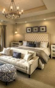 bedroom chandeliers best master bedroom chandelier ideas on master intended for attractive residence master bedroom
