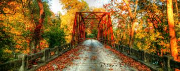 Fall Landscaping Beavers Bend Landscape Photographers Landscaping And Road Trips