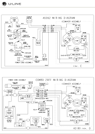 wiring diagram for ice maker the wiring diagram whirlpool refrigerator ice maker wiring diagram nodasystech wiring diagram
