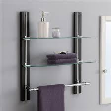 bathroom bath corner shelf exciting shelves small with towel bar bath corner shelf exciting shelves
