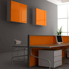 office wall paint colors. Office Wall Painting Commercial Services Surrey All Portable Walls Ideas . Cubicle Paint Colors
