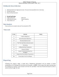 social psychology essay nyu syllabus