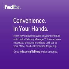 Fedex Ship Center 719 N Hammonds Ferry Rd Linthicum Heights