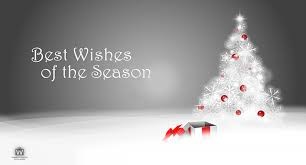 Christmas Ecard Templates Free Holiday Greetings Under Fontanacountryinn Com