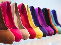 Polly Lane Boutique - Rockhampton - Arrivalguides.com