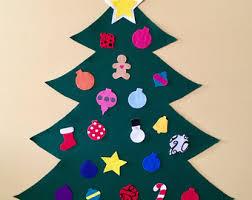 19 Most Creative Kids Christmas Trees  Kids Christmas Trees Christmas Tree Kids