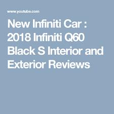 2018 nissan infiniti. wonderful nissan 2018 infiniti black s rivals of bmw lexus audi hyundai genesis coupe  and nissan revi intended nissan infiniti