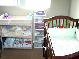 full size of clothes organizer ikea malaysia drawer target storage baby photo 4 of for