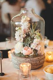 Art Deco Wedding Centerpieces Best 25 Terrarium Wedding Ideas On Pinterest Terrarium
