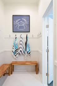 pool bathroom. Best Outdoor Pool Bathroom Ideas On Pinterest Part 36