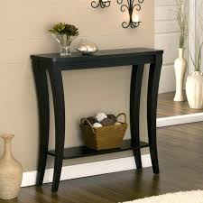 narrow hall console table. Small Console Table For Hallway Cool Narrow Hall And Best Ideas