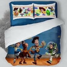 toy story bedding life of toy story bedding set toy story bed sheets twin
