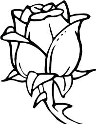 color book pages flowers coloring book pages flowers flower coloring book pages best flower coloring pages