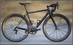 should you build a chinese carbon bike