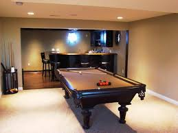 game room design ideas masculine game. Simple Basement Game Room Ideas Design Masculine