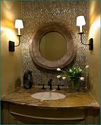 Best 25 Oval bathroom mirror ideas on Pinterest