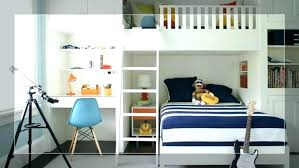 modern blue master bedroom. Houzz Bedrooms Modern Bedroom Paint Colors Master Ideas Awesome Blue W