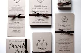 Roman Wedding Invitations Image Collections Party Invitations Ideas